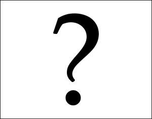mystere1_vraagteken